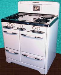 How To Turn Off Pilot Light Q How To Turn On O U0027keefe U0026 Merritt Oven Cookware Ovens