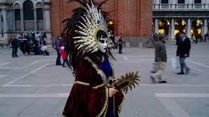 venetian carnival costume venice carnivaloffice breaks