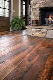 1462 best house floors images on homes flooring