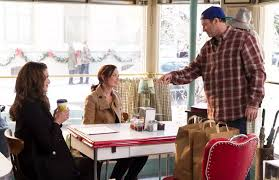 gilmore girls fans grab your free cup of luke u0027s coffee oct 5