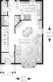 narrow lot house plan baby nursery modern narrow lot house plans narrow lot modern