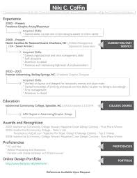 Resume Objective Statement For Students Write Resume First Time With No Job Experience Httpwww First Cv No