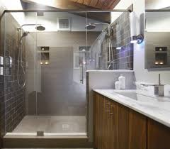 that u002770s house remodel kohler ideas
