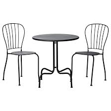 Target Table And Chairs Appealing Outdoor Table And Chair Innovative Outside Cafe Tables
