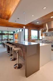 1028 best 1 architecture philly house renovation images on