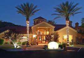 tucson vacation rentals and tucson corporate housing