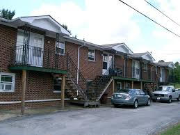 home design johnson city tn johnson city tn housing market trends and schools realtor com