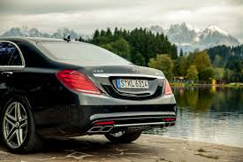 mercedes s63 amg black road test 2014 mercedes s63 amg review
