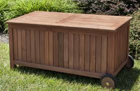 Patio Cushion Storage Bin by Commendable Photos Of Isoh In The Motor Finest Munggah Horrible