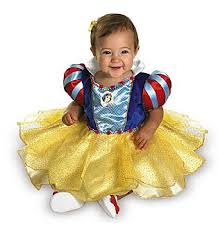 Queen Ravenna Halloween Costume Snow White Snow White Costumes Adults Teens Kids Infants