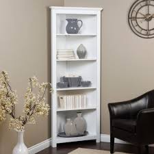 furniture home interesting white target bookcases with exciting