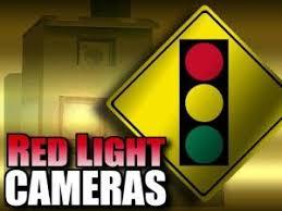 red light traffic violation red light camera tickets how to fight a red light camera ticket