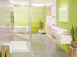 badgestaltung fliesen ideen moderne badgestaltung ideen und beispiele bauredakteur de