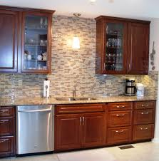 trade secrets kitchen renovations part two u2013 countertops for