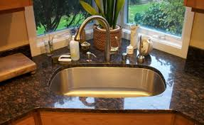 Hammered Copper Sink Reviews by Kitchen Finest Hammered Copper Kitchen Sink Undermount Beloved