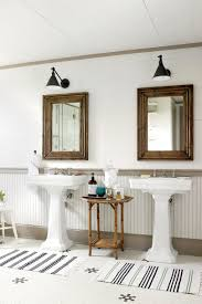 Southern Living Bathroom Ideas Pure Country Christmas Farmhouse Southern Living