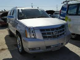 98 cadillac escalade auto auction ended on vin 1gys4def9dr337229 2013 cadillac