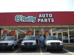 6100 w colonial drive orlando fl o u0027reilly auto parts