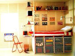 Superman Bedroom Accessories by Bedroom Ideas 1950s Bedroom Decor Bedrooms A Posted On June 27