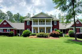 neoclassical house neoclassical house plans houseplans com