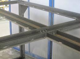 strutture in ferro per capannoni usate capannoni usati in ferro
