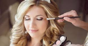 makeup classes in raleigh nc durham beauty academy salon cosmetology school