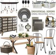 home design board awesome polyvore home design pictures decoration design ideas