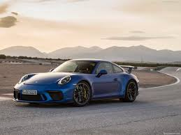 renault citroen dr slump what will the new 4 0l porsche 991 2 gt3 do to the 911 market