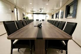 shipping a table across country passenger ship furniture custom maritime møbler as