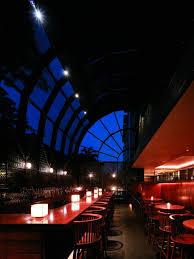martini bar martini bar on my radar grand hyatt singapore pure food beauty