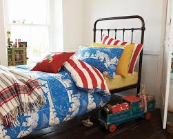 circus joules interior pinterest bed linen duvet and bed