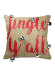 decorative throw pillows belk