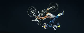 nike motocross gear red bull x fighters merchandise shop redbullshop com
