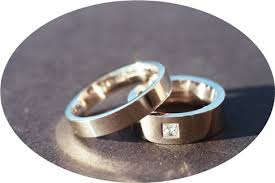design of wedding ring commissioned wedding ring bands handmade design xing design
