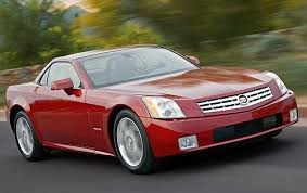 cadillac xlr colors official colors 2007 cadillac xlr view colors for car interiors