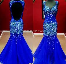 royal blue prom dresses 2015 dress images