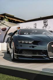 lexus car rentals brooklyn 137 best luxury bugatti u0027s images on pinterest car bugatti