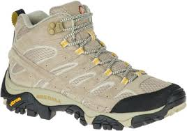 merrell womens boots size 11 merrell moab 2 vent mid hiking boots s rei com