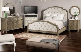 Fairmont Designs Bedroom Set Fairmont Designs Bedroom Collection