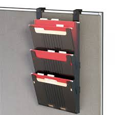 Cubicle Accessories by The Right Accessories Cubicle Organizer House Design And Office