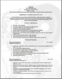 Cnc Machinist Resume Electrician Resume Template Unforgettable Journeymen Electricians
