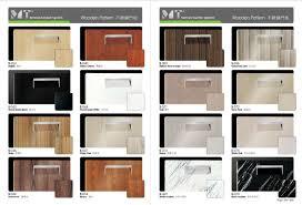 modern kitchen cabinet materials perfect material for kitchen cabinets on intended cabinet materials