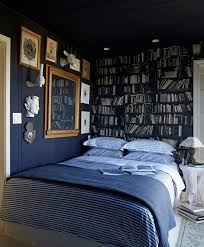 Bedroom Design Ideas For Couples by Bedroom Decoration For Newly Married Couple Decorating Ideas