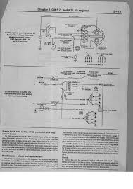 wiring diagram for a glow plug relay on wiring download wirning on