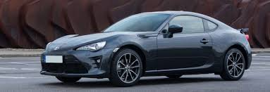 see toyota cars best sports cars for under 30 000 carwow