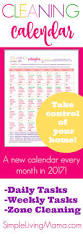 683 best images about all about homemaking tips on pinterest