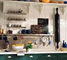 kitchen utensil storage ideas kitchen kitchen utensil storage ideas organizer sliding tray crock