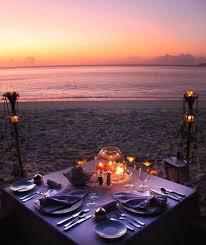 Dinner Ideas Pictures Best 25 Beach Dinner Ideas On Pinterest Cityscape Abu Dhabi