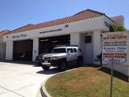 lexus repair san diego about us auto repair san marcos ca service pros automotive