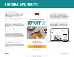 dermot hall graphic design portfolio seamless brand guidelines